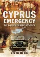 The Cyprus Emergency