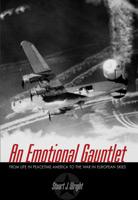 An Emotional Gauntlet
