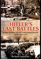 Hitler's Last Battles
