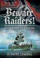 Beware Raiders!