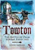 Towton