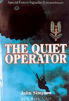 The Quiet Operator