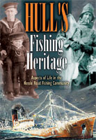Hull's Fishing Heritage