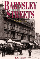 Barnsley Streets 4