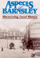 Aspects of Barnsley