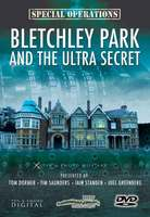 Special Operations: Bletchley Park and the Ultra Secret