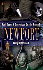 Foul Deeds and Suspicious Deaths in Newport