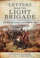 Letters from the Light Brigade
