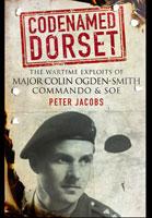 Codenamed Dorset