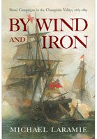 By Wind and Iron