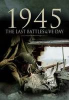 BOOKAZINE: VE Day: 65 Years On