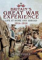 Britain's Great War Experience