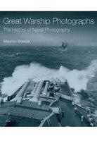 Great Warship Photographs