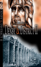 Denby and District Volume II