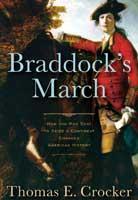 Braddock's March