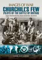 Churchill's Few