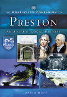 The Wharncliffe Companion to Preston