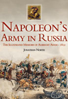 Napoleons Army in Russia