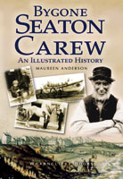 Bygone Seaton Carew: An Illustrated History
