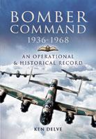 Bomber Command 1936 - 1968