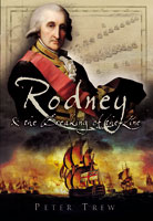 Rodney & the Breaking of the Line