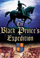 The Black Princes Expedition