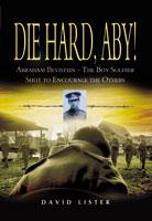 Die Hard, Aby!
