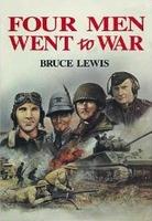 Four Men Went to War