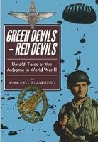 Green Devils - Red Devils