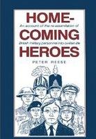 Homecoming Heroes