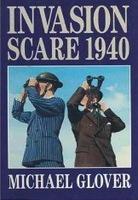 Invasion Scare 1940