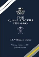 The 17/21st Lancers
