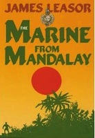 The Marine From Mandalay