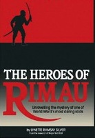 The Heroes of Rimau