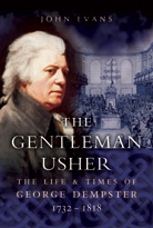 The Gentleman Usher
