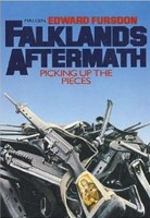 Falklands Aftermath