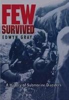 Few Survived