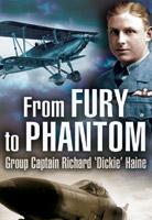 From Fury to Phantom
