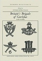 Britain's Brigade of Gurkhas