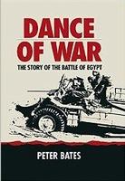 Dance Of War