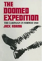 The Doomed Expedition