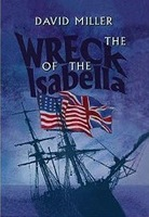 The Wreck of the Isabella
