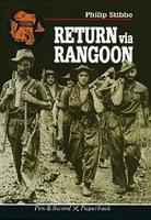 Return Via Rangoon