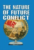 The Nature of Future Conflict