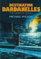 Destination Dardanelles