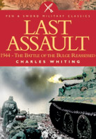 The Last Assault