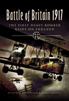 Battle of Britain 1917