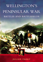 Wellingtons Peninsular War