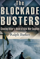 The Blockade Busters
