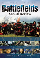Battlefields Annual Review  2005
